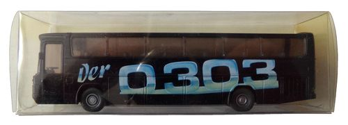Wiking - Der O 303 - MB O 303 RHD - Bus